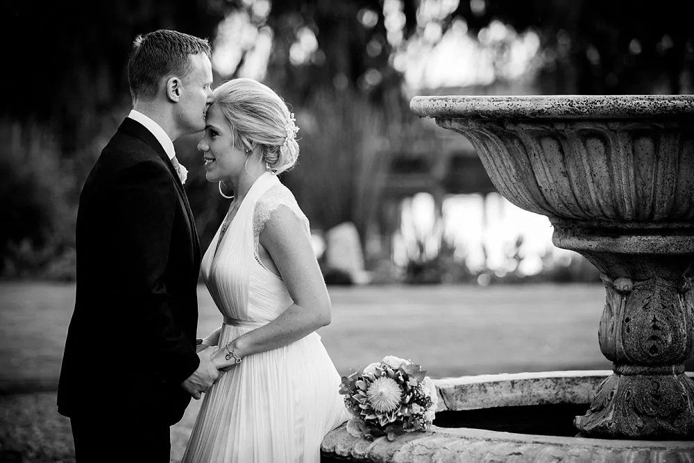Hudsons Destination Wedding Expressions Photography 119