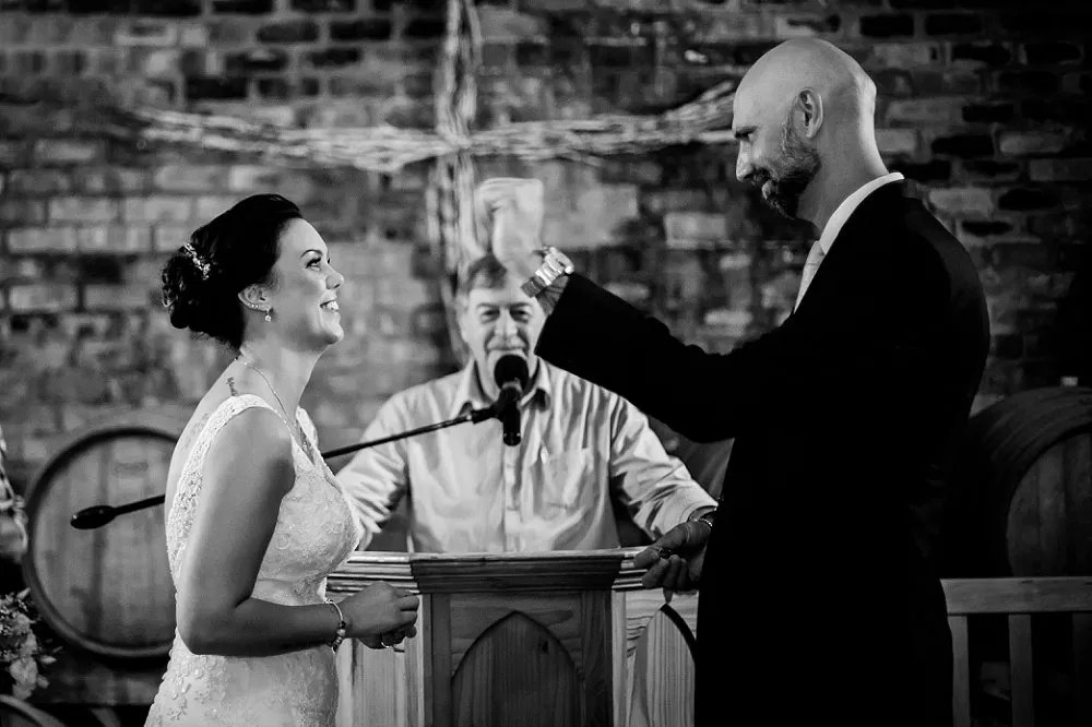 Robertson Bon Cap Wedding Expressions Photography 079