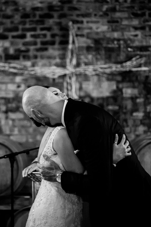 Robertson Bon Cap Wedding Expressions Photography 081
