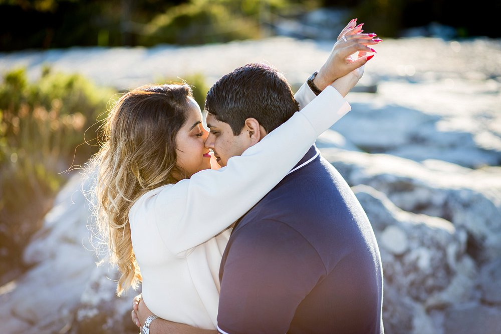 able Mountain Proposal Shoot Expressions Photography 030