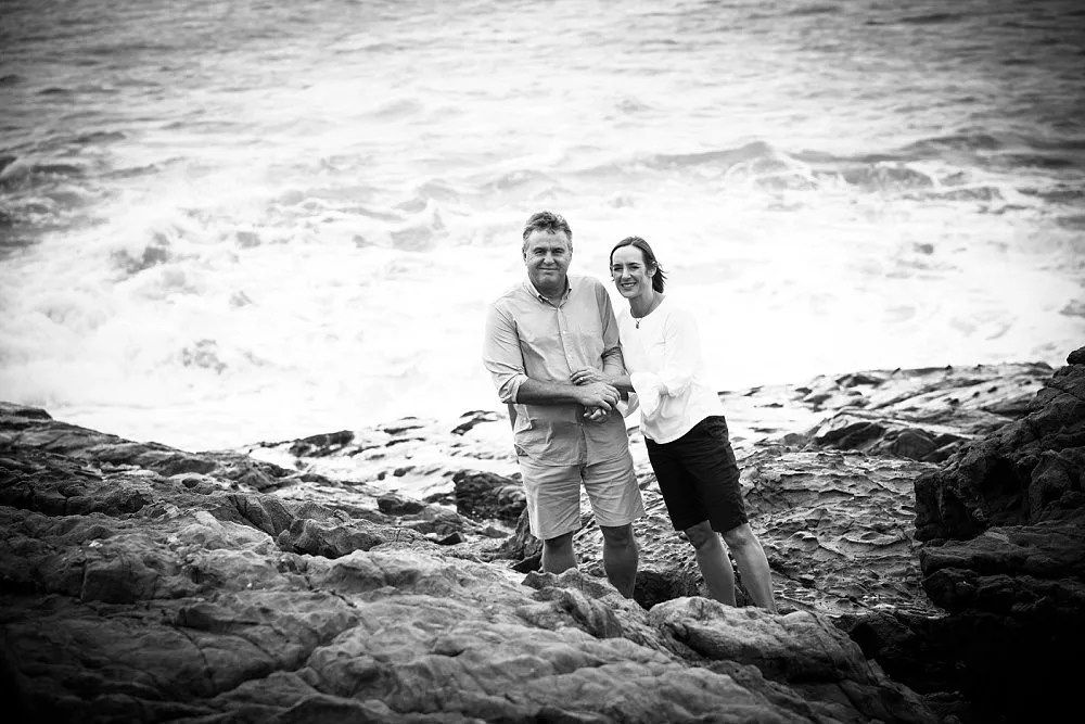 Yzerfontein Family Photoshoot Expressions Photography 022