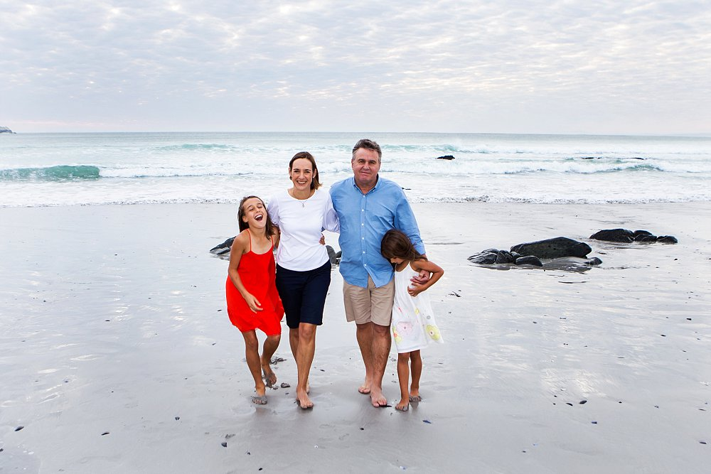 Yzerfontein Family Photoshoot Expressions Photography 041