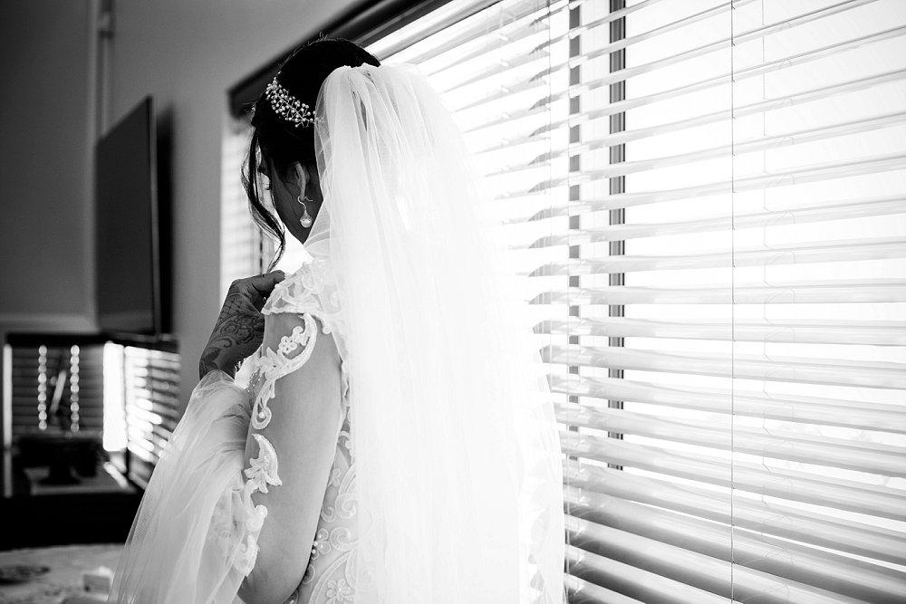 Stellenbosch Autumn Wedding Expressions Photography 096