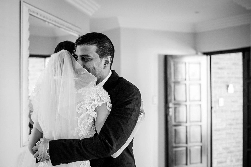 Stellenbosch Autumn Wedding Expressions Photography 108