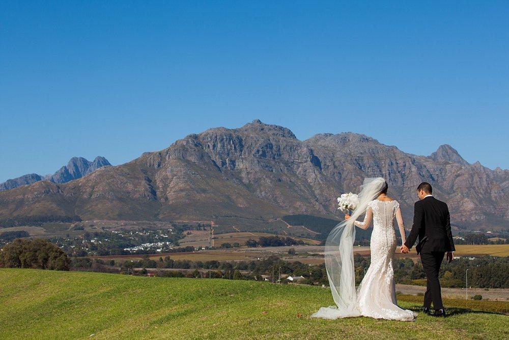 Stellenbosch Autumn Wedding Expressions Photography 109
