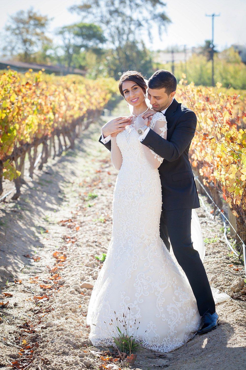 Stellenbosch Autumn Wedding Expressions Photography 112