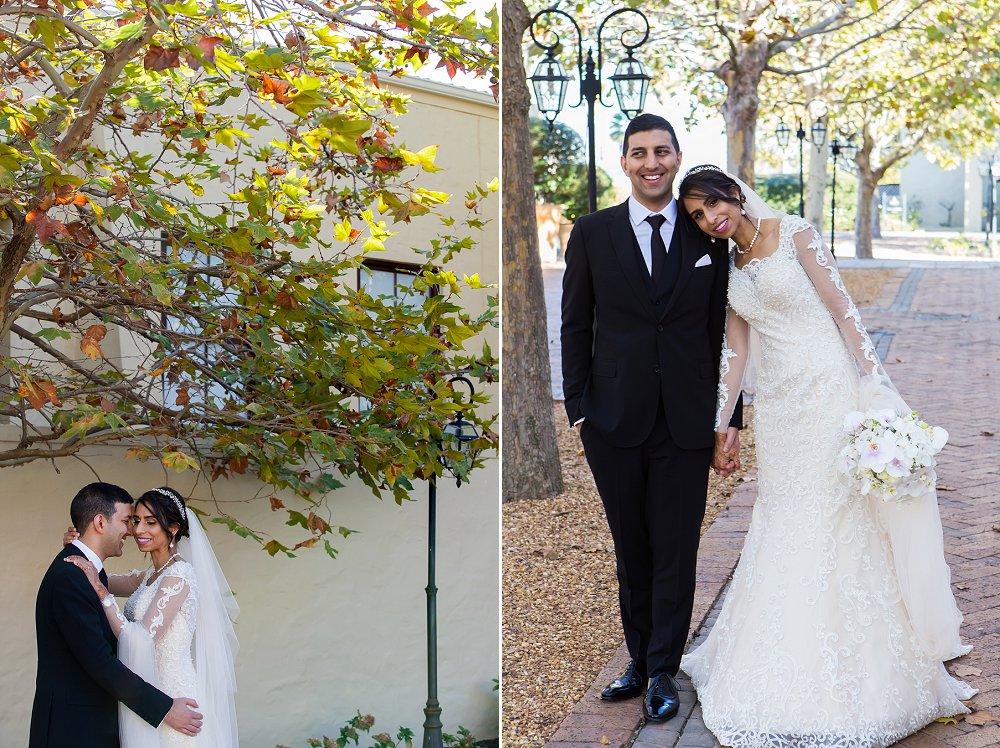 Stellenbosch Autumn Wedding Expressions Photography 126