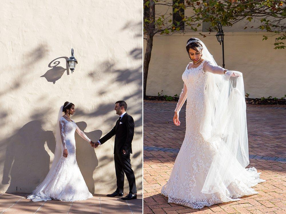 Stellenbosch Autumn Wedding Expressions Photography 131