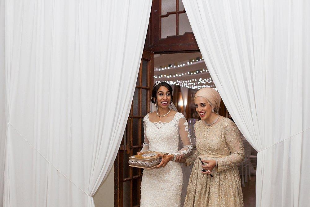 Stellenbosch Autumn Wedding Expressions Photography 172