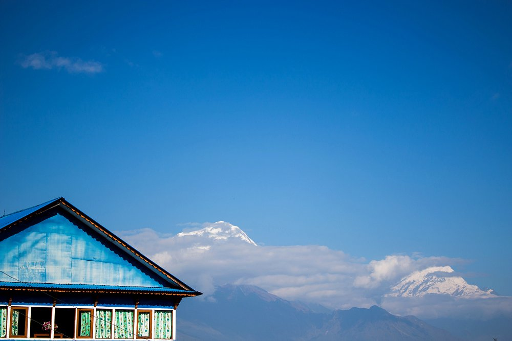 Annapurna Trekking Adventures Expressions Photography 070