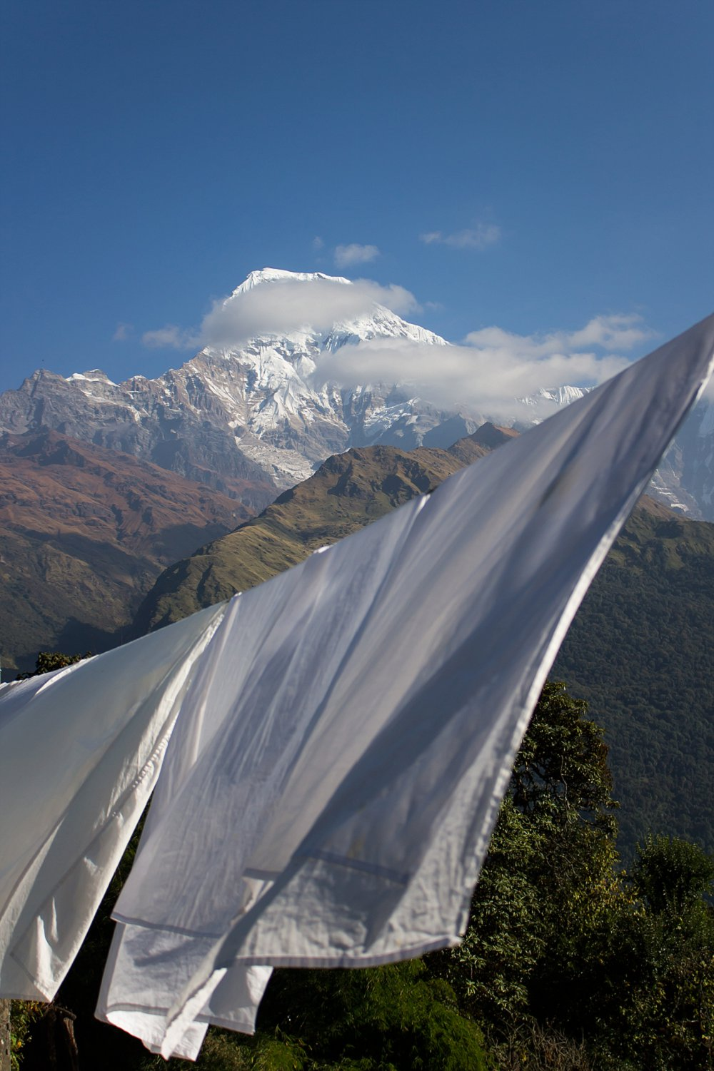 Annapurna Trekking Adventures Expressions Photography 092