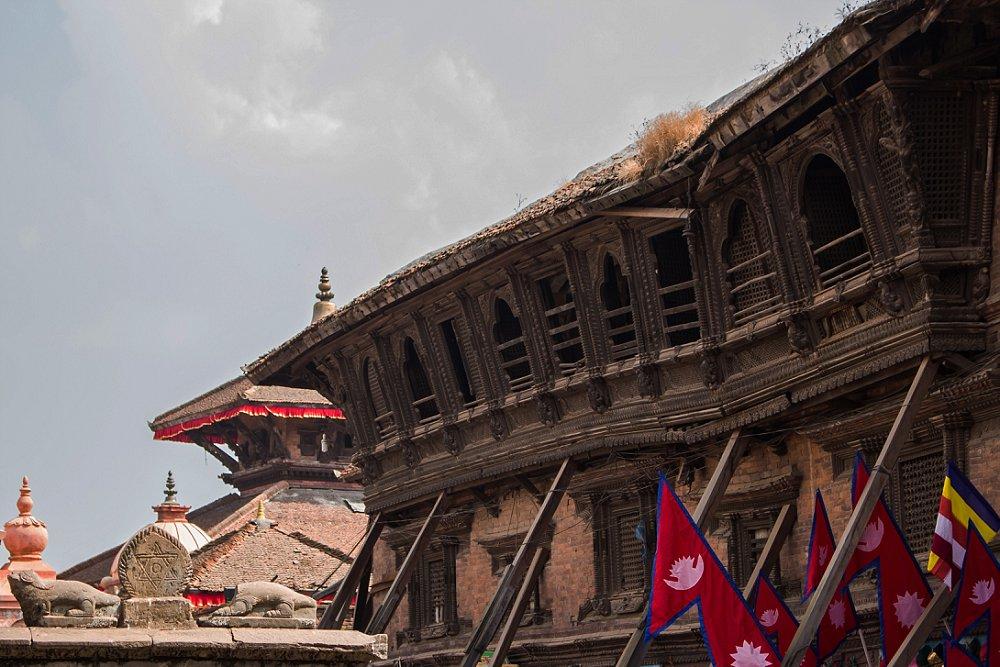 Images of Kathmandu & Bhaktapur Expressions Photography 089
