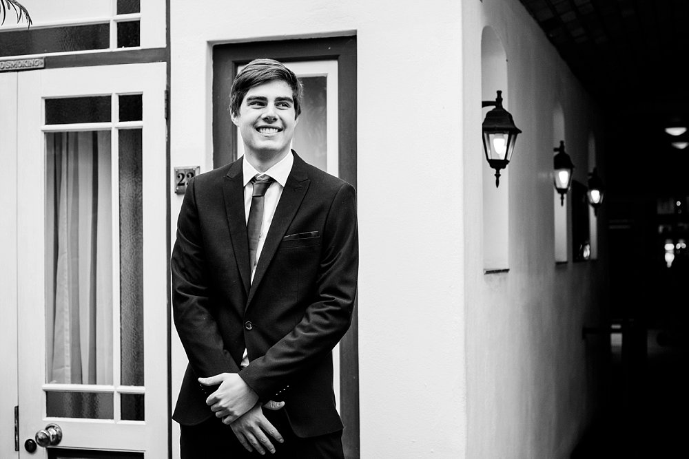 Stellenbosch Matric Dance Photos Expressions Photography 015