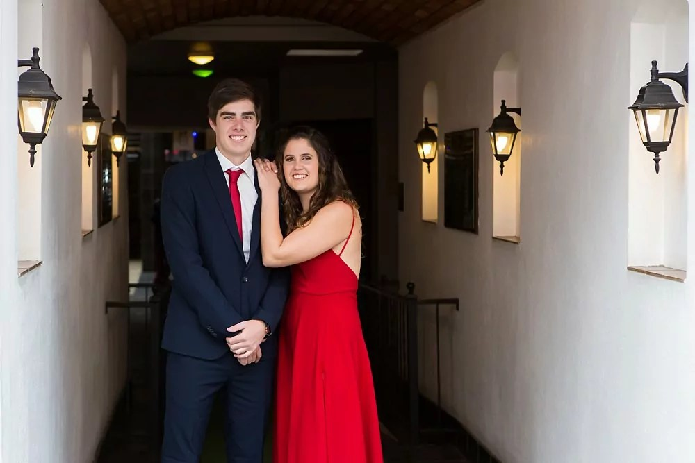 Stellenbosch Matric Dance Photos Expressions Photography 019
