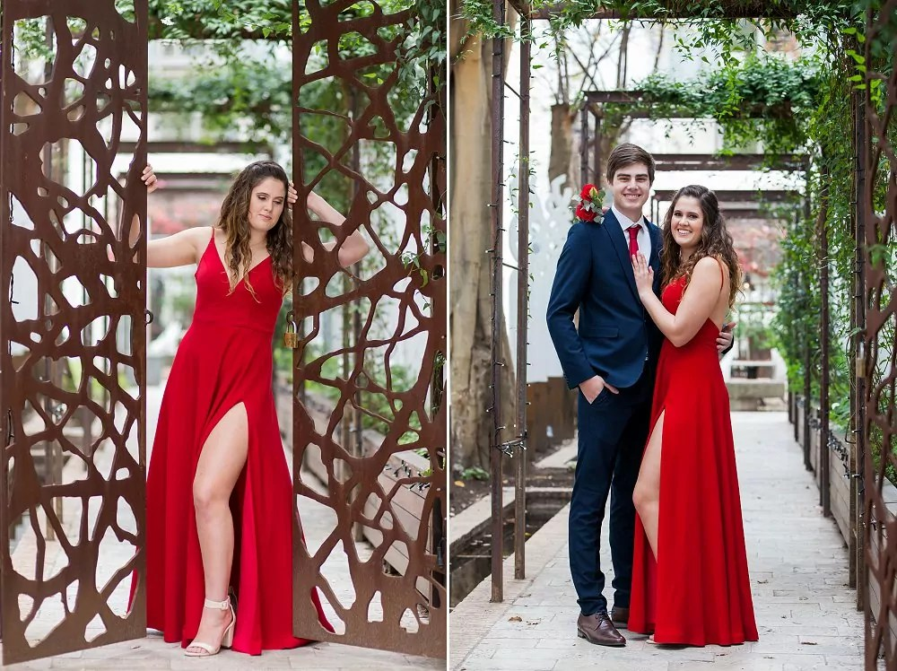 Stellenbosch Matric Dance Photos Expressions Photography 056