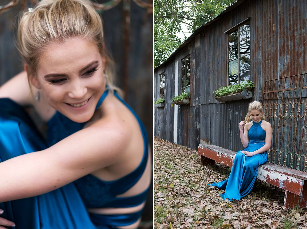 Stellenbosch Matric Dance Photos Expressions Photography 075