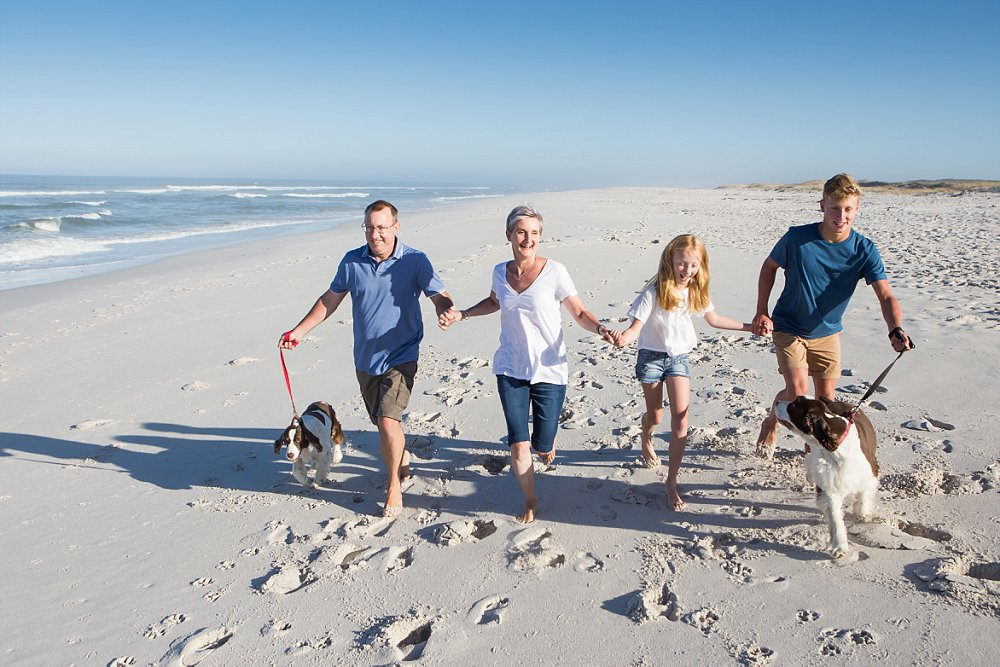 Cape Town Family Beach Shoot Expressions Photography 023