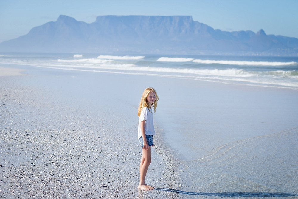 Cape Town Family Beach Shoot Expressions Photography 048