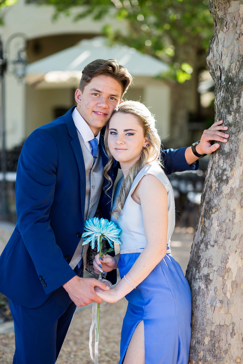 Cape Town matric dance photos Expressions Photography 004