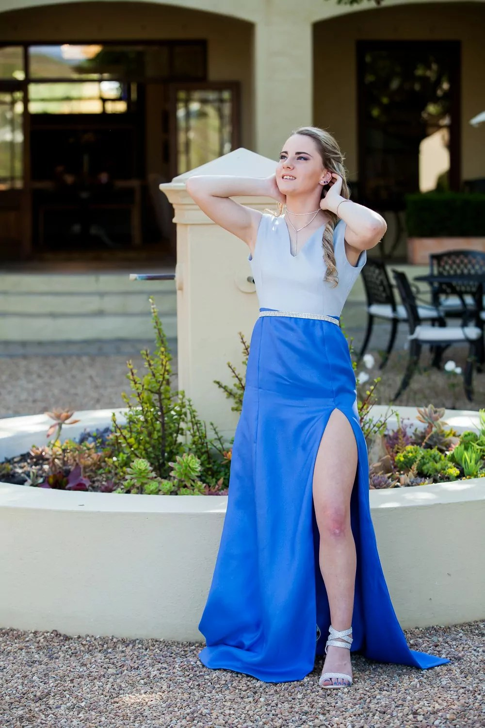 Cape Town matric dance photos Expressions Photography 011