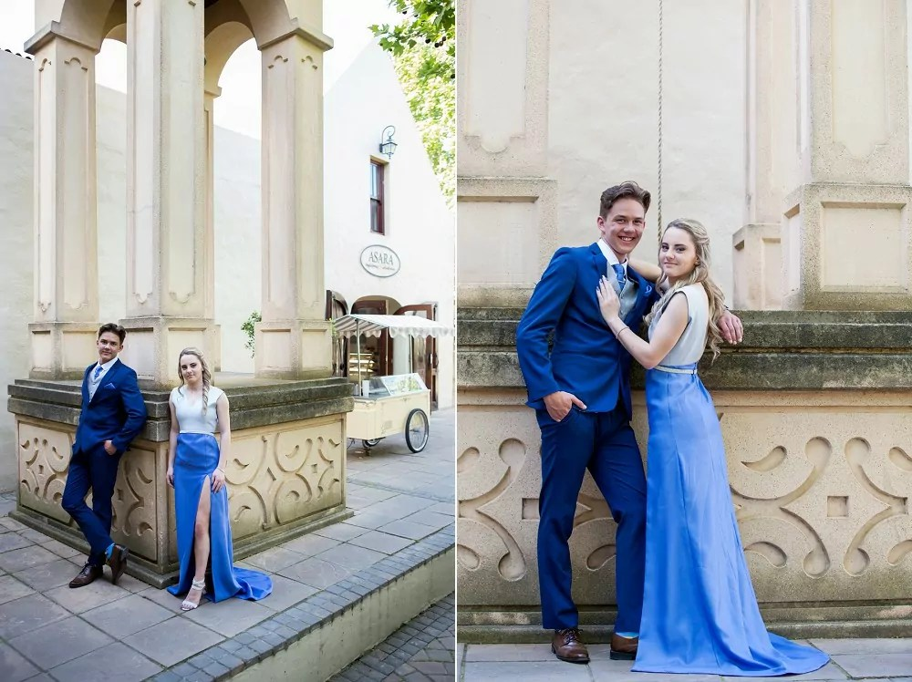 Cape Town matric dance photos Expressions Photography 015