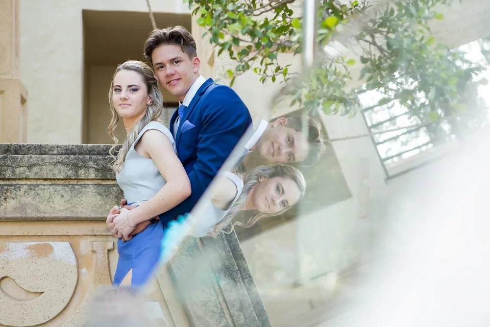 Cape Town matric dance photos Expressions Photography 027
