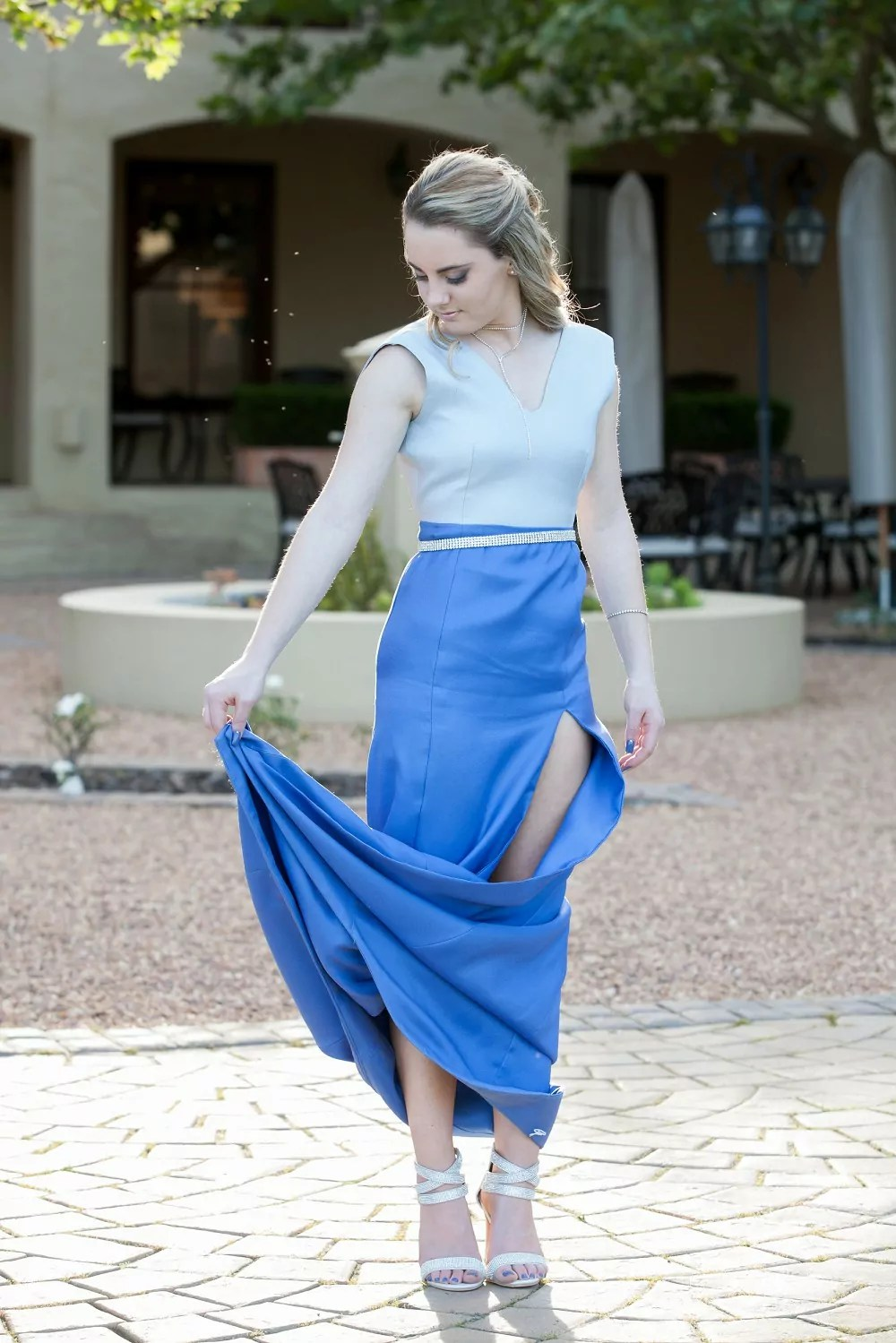 Cape Town matric dance photos Expressions Photography 050