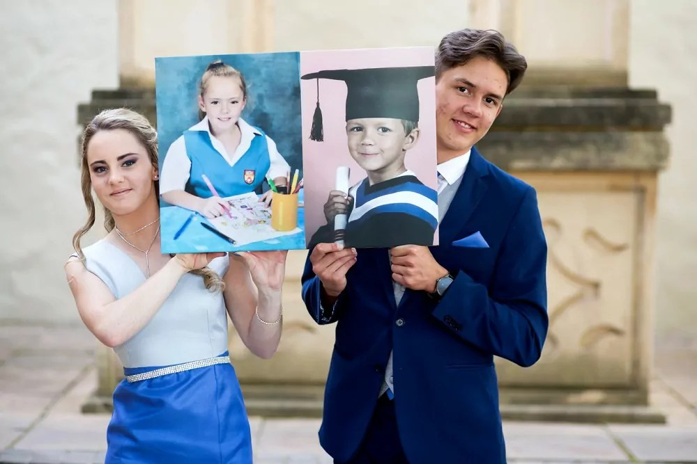 Cape Town matric dance photos Expressions Photography 057