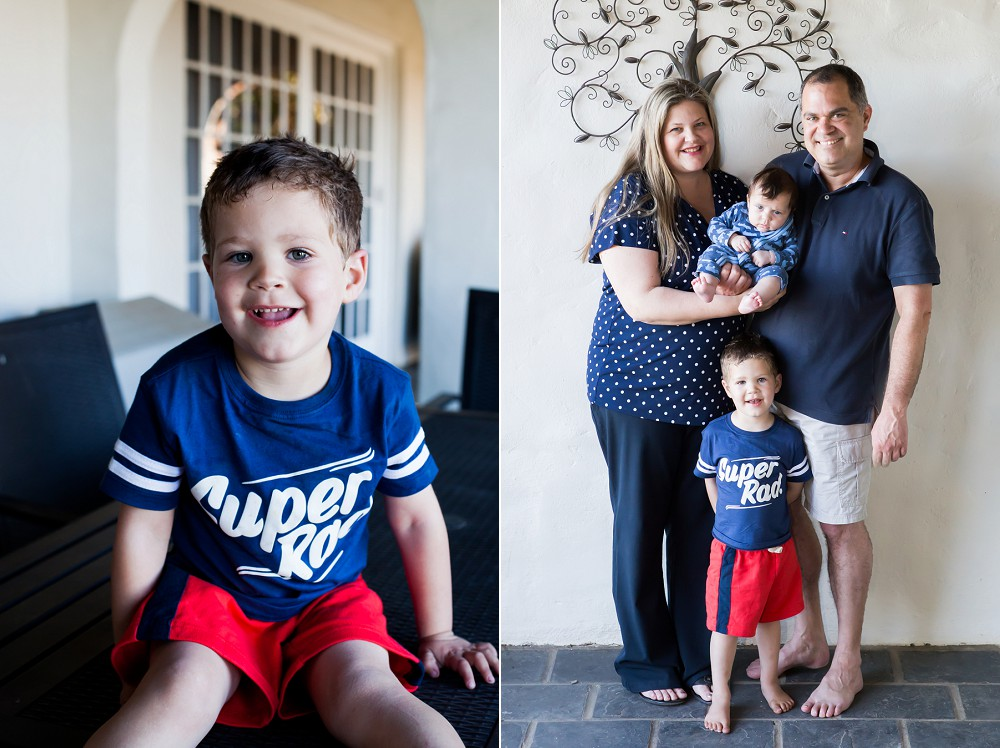 Durbanville Family Photography 013