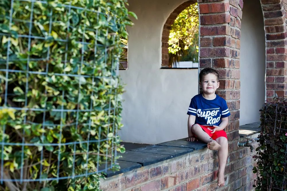 Durbanville Family Photography 016