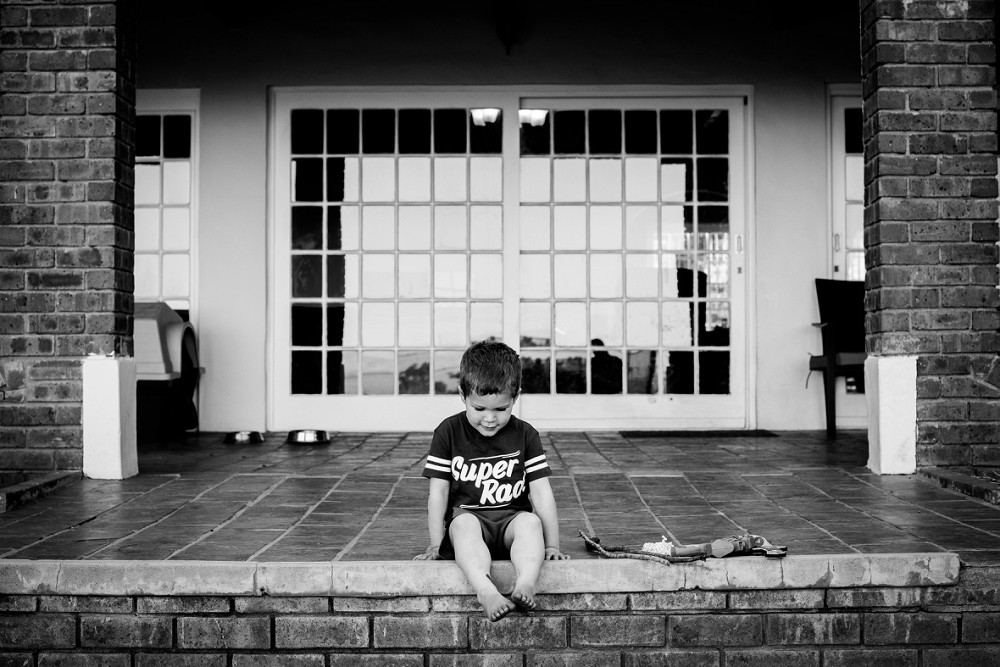 Durbanville Family Photography 059