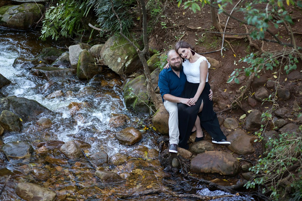 Newlands Forest Couple Shoot Expressions Photography 022