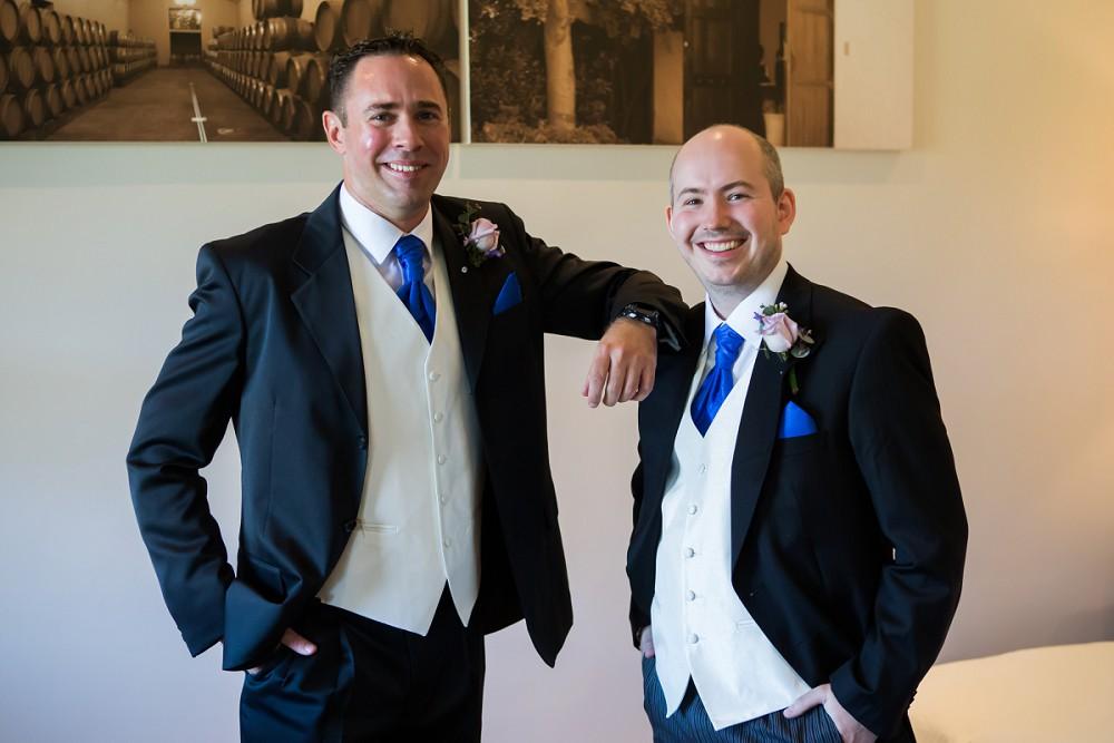 Stellenbosch Hudsons Wedding Expressions Photography 014