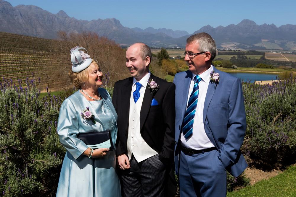 Stellenbosch Hudsons Wedding Expressions Photography 023