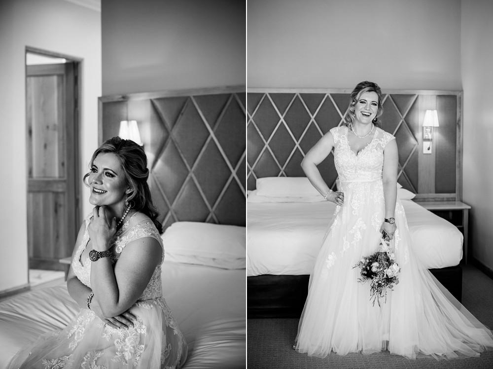 Stellenbosch Hudsons Wedding Expressions Photography 048