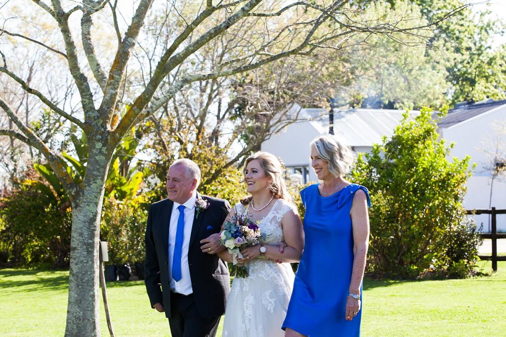 Stellenbosch Hudsons Wedding Expressions Photography 055
