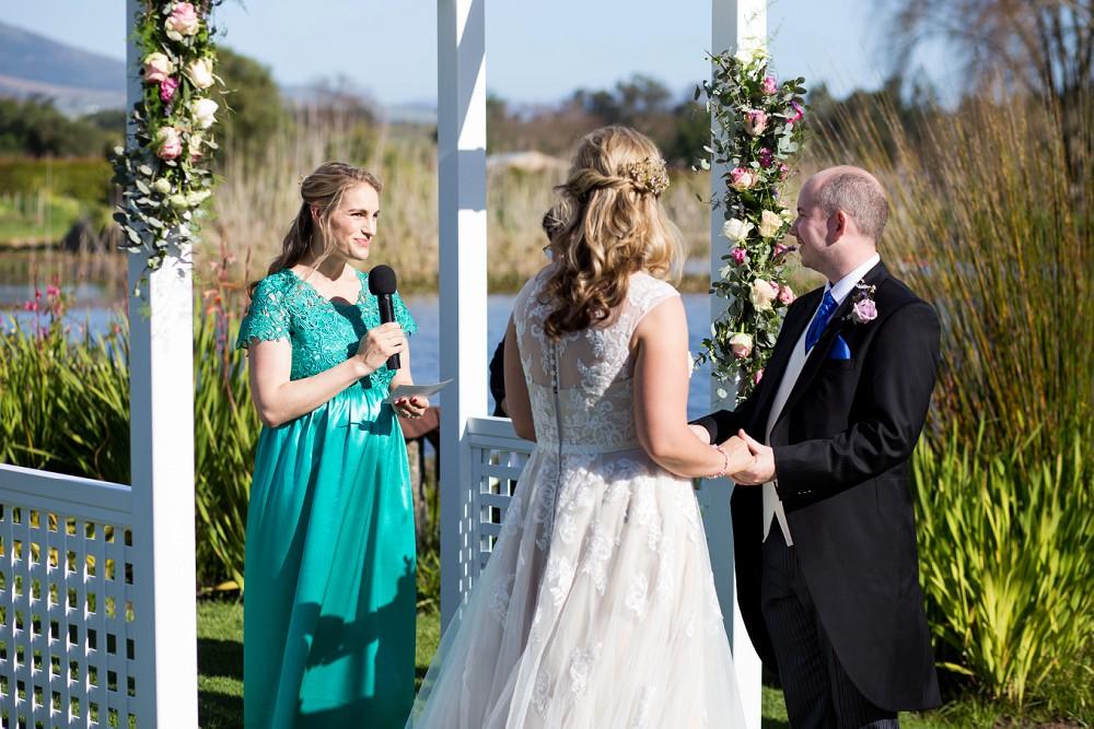 Stellenbosch Hudsons Wedding Expressions Photography 065