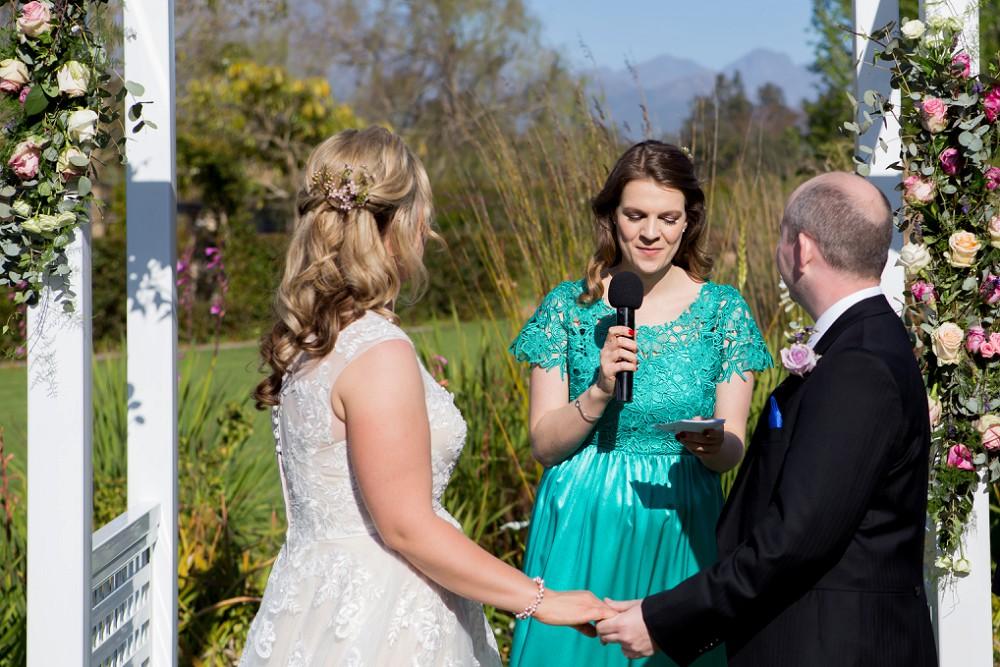 Stellenbosch Hudsons Wedding Expressions Photography 067