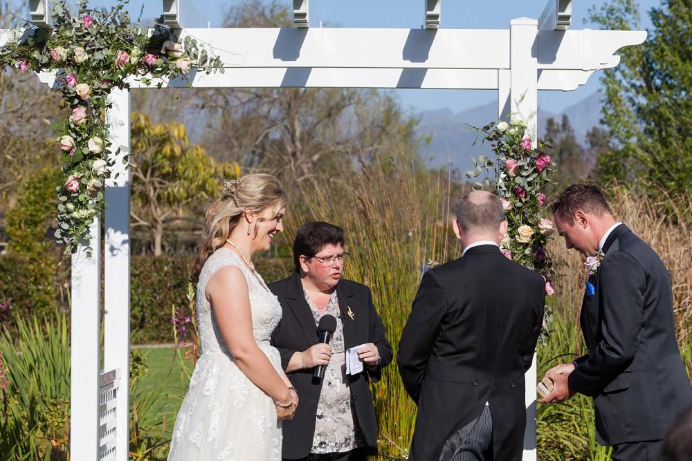 Stellenbosch Hudsons Wedding Expressions Photography 072