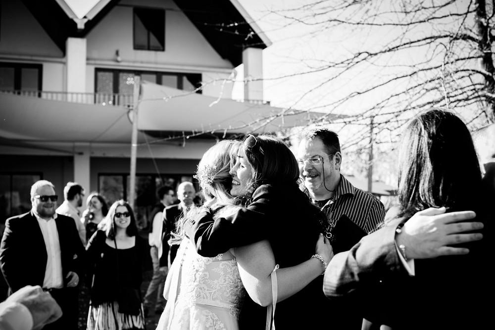 Stellenbosch Hudsons Wedding Expressions Photography 085