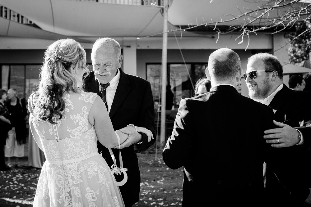 Stellenbosch Hudsons Wedding Expressions Photography 087