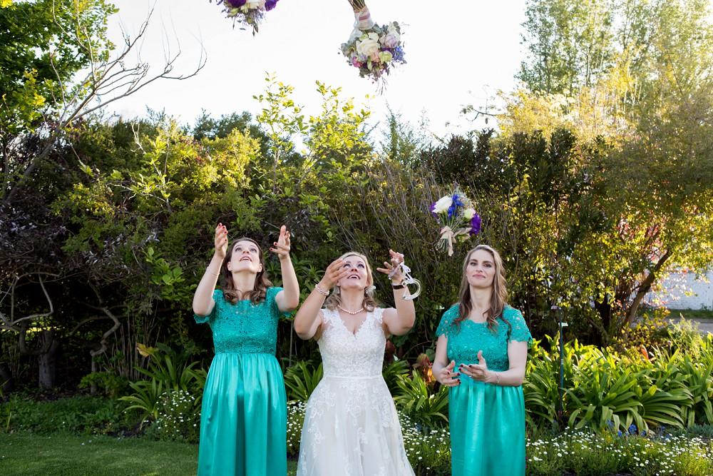 Stellenbosch Hudsons Wedding Expressions Photography 103