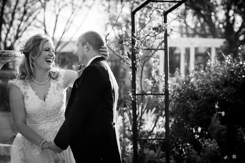 Stellenbosch Hudsons Wedding Expressions Photography 121