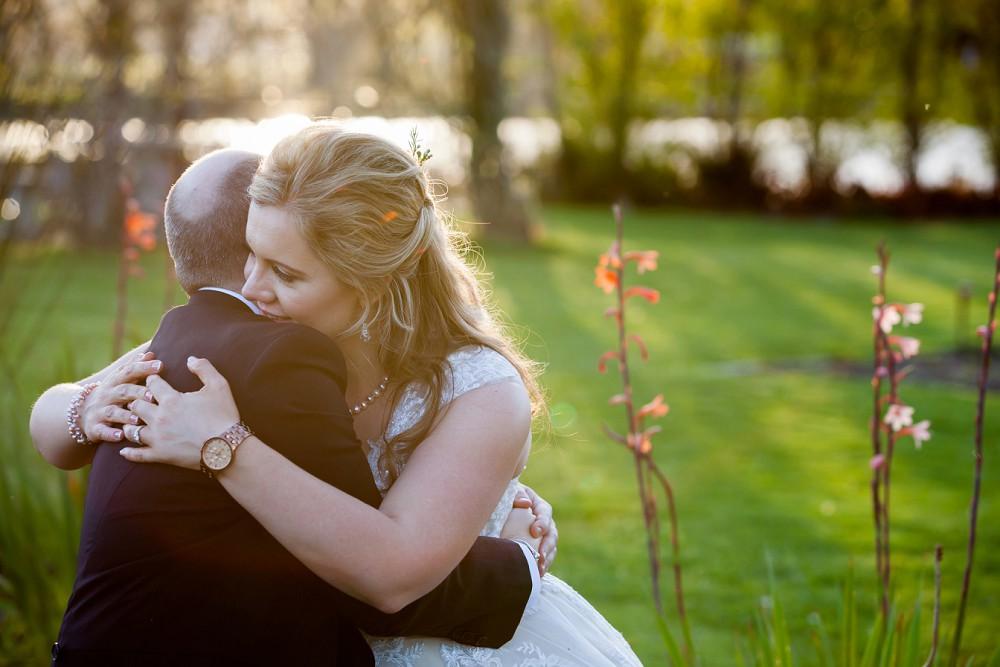 Stellenbosch Hudsons Wedding Expressions Photography 126