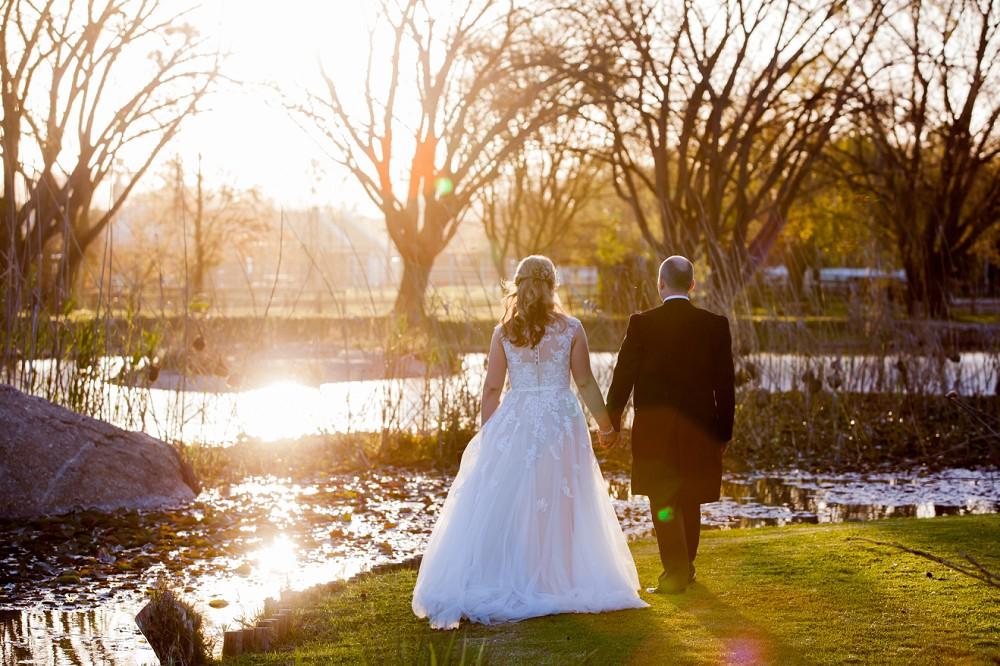Stellenbosch Hudsons Wedding Expressions Photography 129
