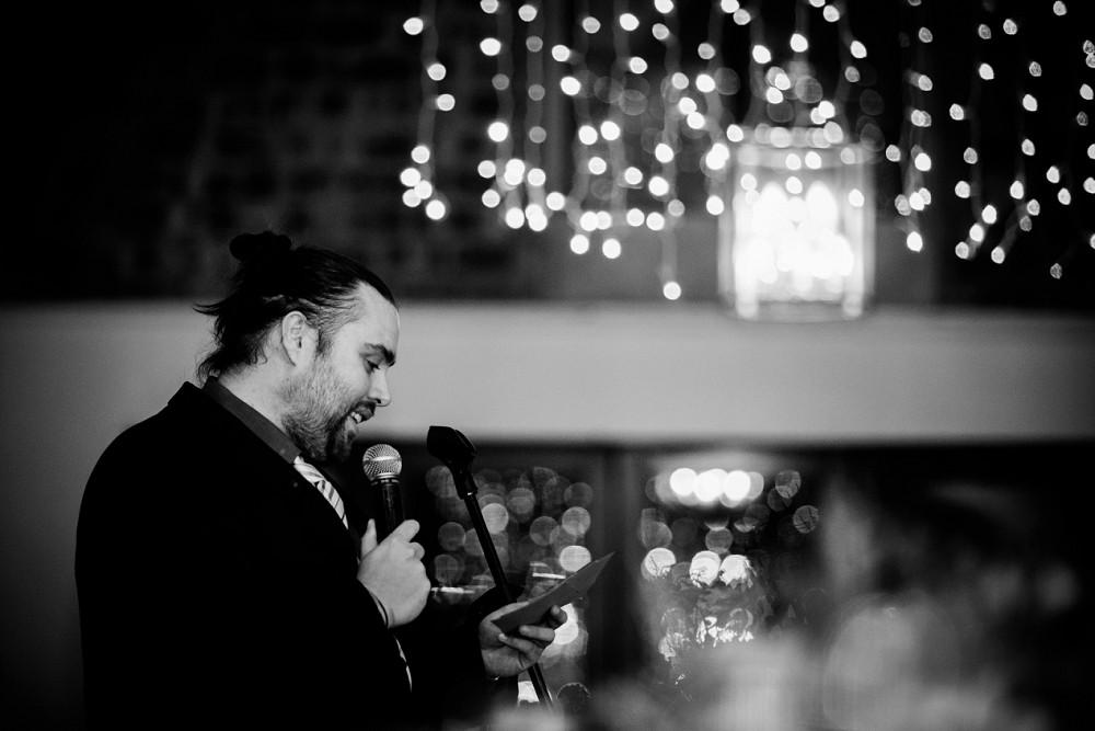 Stellenbosch Hudsons Wedding Expressions Photography 153