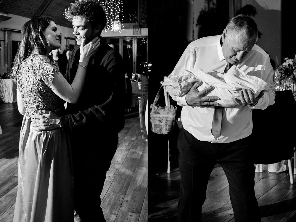 Stellenbosch Hudsons Wedding Expressions Photography 167