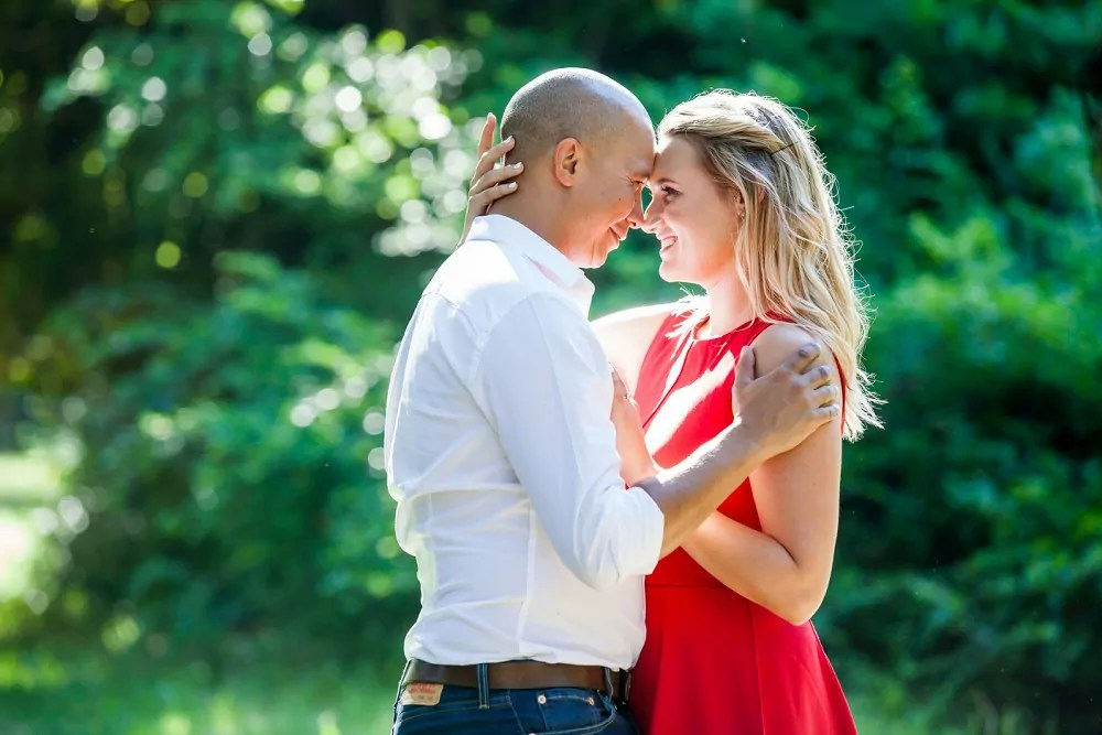 Constantia Engagement Photography Expressions Photography 001