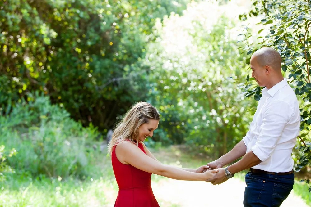 Constantia Engagement Photography Expressions Photography 014