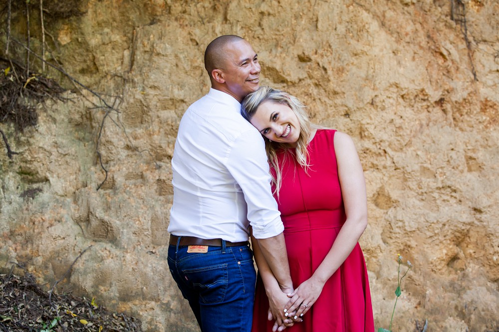 Constantia Engagement Photography Expressions Photography 017